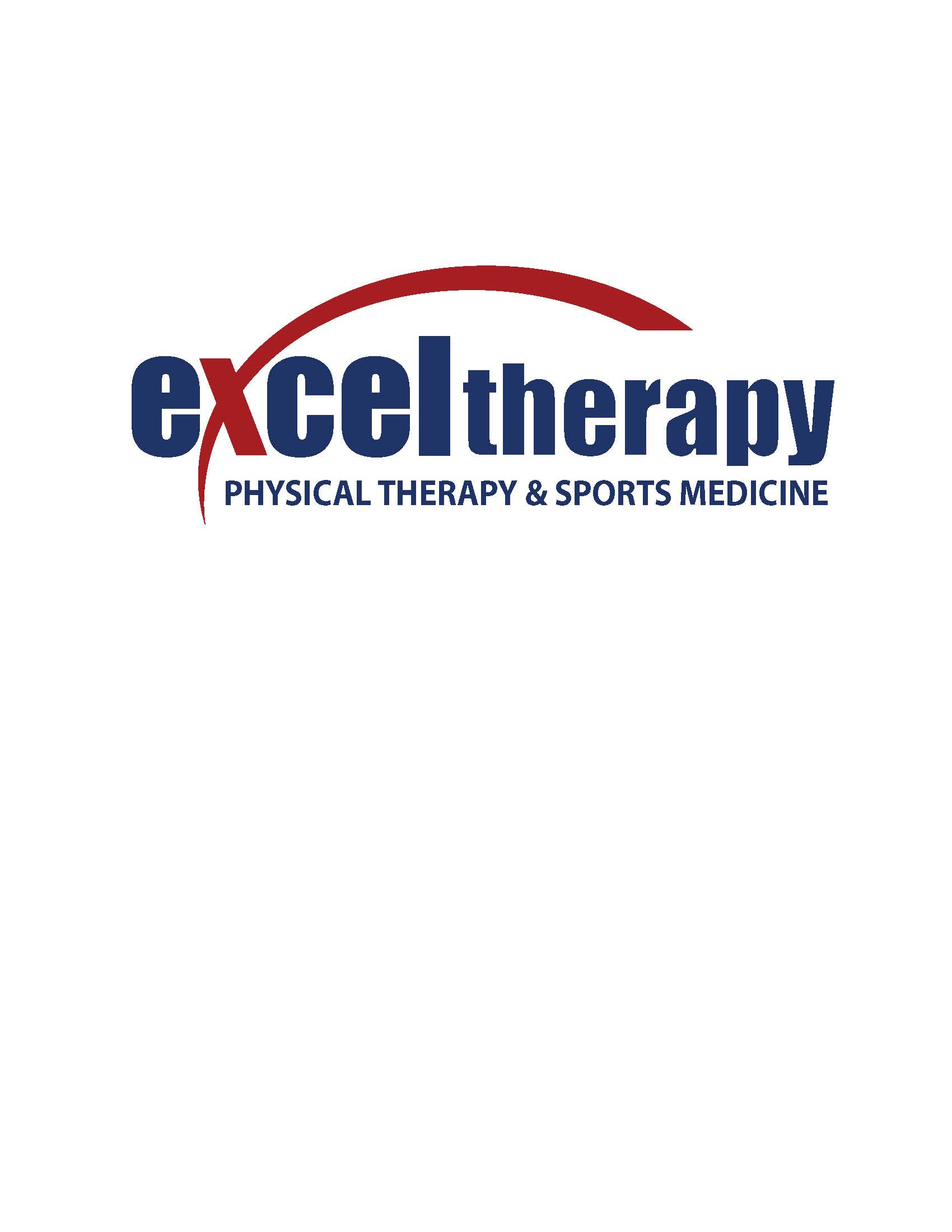 Excel Therapy Specialists (Sapulpa)