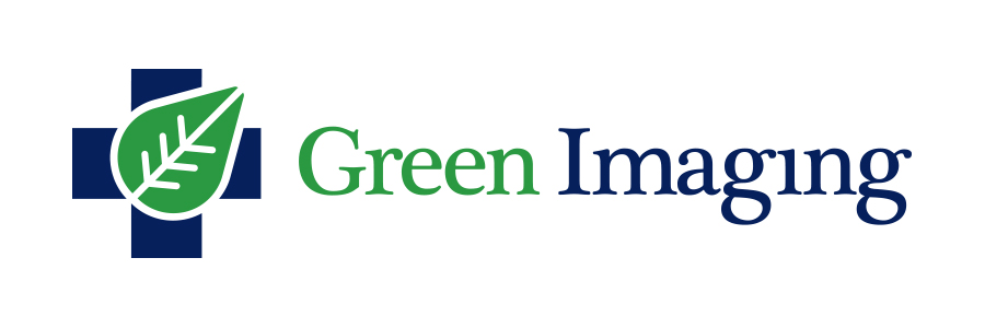 Green Imaging - Austin - W. 38th St, Suite B-1